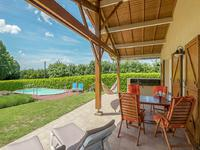 French property for sale in EYMET, Dordogne - €460,000 - photo 2
