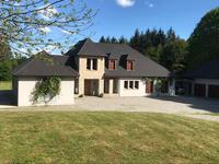 French property, houses and homes for sale inLAMONGERIECorreze Limousin