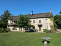 French property, houses and homes for sale inST MOREILCreuse Limousin