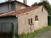 Maison à vendre à LA CHAPELLE BATON en Vienne - photo 2