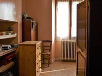 Maison à vendre à LA CHAPELLE BATON en Vienne - photo 9