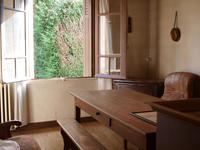 Maison à vendre à LA CHAPELLE BATON en Vienne - photo 7
