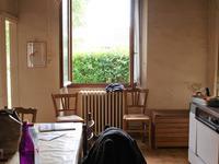 Maison à vendre à LA CHAPELLE BATON en Vienne - photo 5