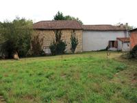 French property for sale in LA CHAPELLE BATON, Vienne - €66,600 - photo 4
