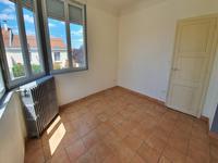 French property for sale in BOULAZAC, Dordogne - €176,550 - photo 4