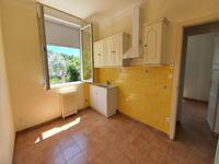 French property for sale in BOULAZAC, Dordogne - €176,550 - photo 3