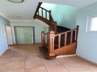 French property for sale in BOULAZAC, Dordogne - €176,550 - photo 9