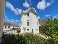 French property for sale in BOULAZAC, Dordogne - €176,550 - photo 2
