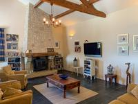 French property for sale in EYMET, Dordogne - €435,000 - photo 5