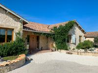 French property for sale in EYMET, Dordogne - €435,000 - photo 9