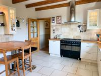 French property for sale in EYMET, Dordogne - €435,000 - photo 8