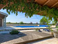 French property for sale in EYMET, Dordogne - €435,000 - photo 3