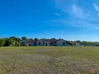 French property for sale in EYMET, Dordogne - €435,000 - photo 2