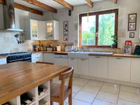 French property for sale in EYMET, Dordogne - €435,000 - photo 7