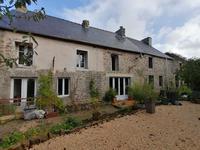 maison à vendre à AUCALEUC, Cotes_d_Armor, Bretagne, avec Leggett Immobilier