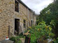 French property for sale in AUCALEUC, Cotes d Armor - €199,800 - photo 10