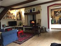 French property for sale in AUCALEUC, Cotes d Armor - €199,800 - photo 4
