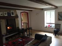 French property for sale in AUCALEUC, Cotes d Armor - €199,800 - photo 5
