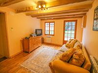 French property for sale in FRONTENAY SUR DIVE, Vienne - €199,800 - photo 6