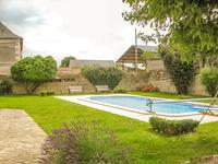 French property for sale in FRONTENAY SUR DIVE, Vienne - €199,800 - photo 10