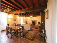 French property for sale in FRONTENAY SUR DIVE, Vienne - €199,800 - photo 3