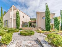 French property, houses and homes for sale inLAGRASSEAude Languedoc_Roussillon