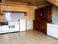 Maison à vendre à  en Haute Saone - photo 1