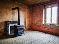Maison à vendre à  en Haute Saone - photo 4