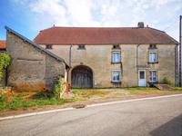 French property for sale in , Haute Saone - €46,600 - photo 1