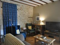 French property for sale in MONSEC, Dordogne - €339,200 - photo 4