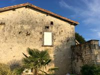 French property for sale in MONSEC, Dordogne - €339,200 - photo 8