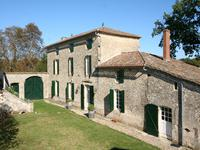 French property, houses and homes for sale inGENSACGironde Aquitaine