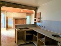 French property for sale in TOURTOIRAC, Dordogne - €79,200 - photo 6