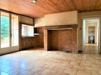 French property for sale in TOURTOIRAC, Dordogne - €79,200 - photo 5