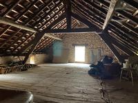 French property for sale in TOURTOIRAC, Dordogne - €79,200 - photo 9