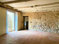 French property for sale in TOURTOIRAC, Dordogne - €79,200 - photo 4