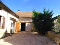 French property for sale in TOURTOIRAC, Dordogne - €79,200 - photo 2