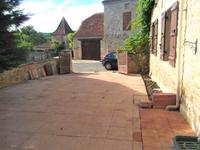 French property for sale in TOURTOIRAC, Dordogne - €79,200 - photo 3