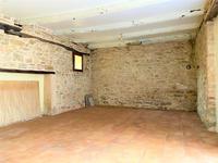 French property for sale in TOURTOIRAC, Dordogne - €79,200 - photo 7