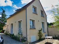 Maison à vendre à THOIRY en Yvelines - photo 7