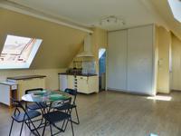 Maison à vendre à THOIRY en Yvelines - photo 5
