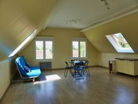 Maison à vendre à THOIRY en Yvelines - photo 3
