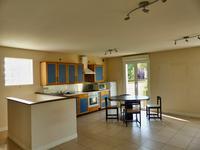 Maison à vendre à THOIRY en Yvelines - photo 4