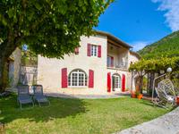 French property for sale in CREST, Drome - €615,000 - photo 3