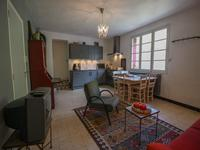 French property for sale in CREST, Drome - €615,000 - photo 9