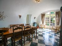 French property for sale in CREST, Drome - €615,000 - photo 6