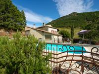 French property for sale in CREST, Drome - €615,000 - photo 2