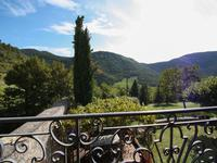 French property for sale in CREST, Drome - €615,000 - photo 4