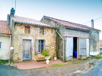 French property for sale in SCILLE, Deux Sevres - €41,600 - photo 4