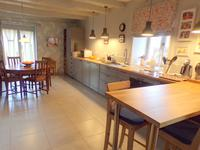 French property for sale in ST MALO DES TROIS FONTAINES, Morbihan - €167,400 - photo 5